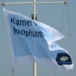 KvK-vlag