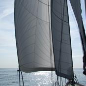 Van woonzeilboot naar vaarzeilboot (deel 2)